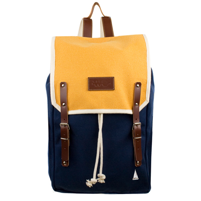 Levanto Backpack Collection